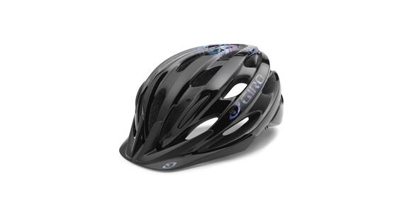 Giro Verona Helmet Women unisize Black Galaxy